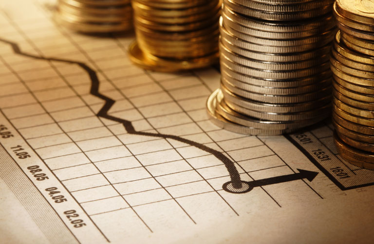 Business Financing Loan