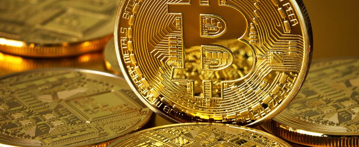 Choosing Bitcoins