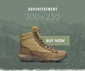 adventure-blog-bad300x250-infeed