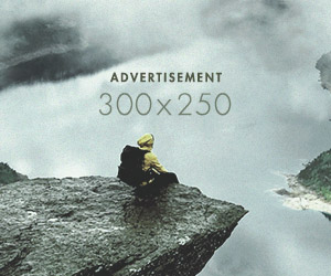 adventure-blog-bad300x250-sidebar