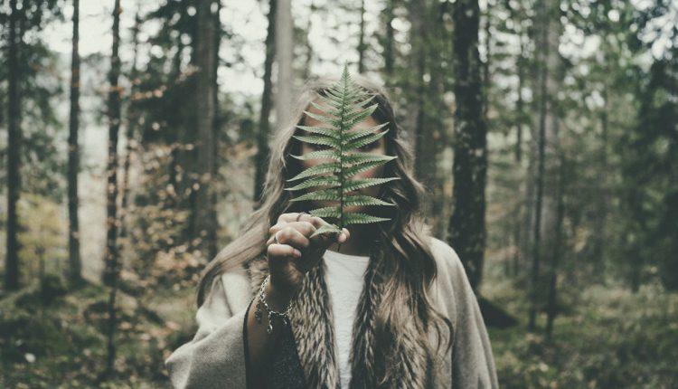 adventure-blog-thumb-11