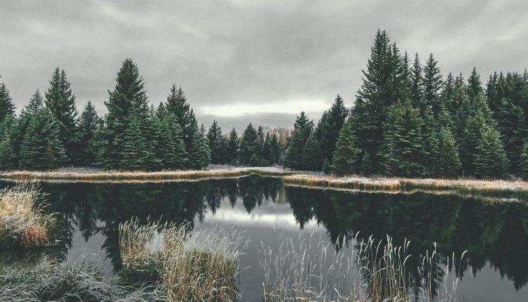 adventure-blog-thumb-2