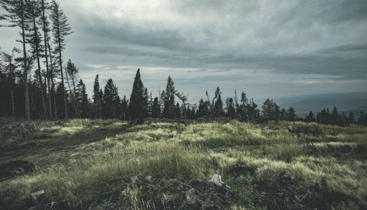 adventure-blog-thumb-4