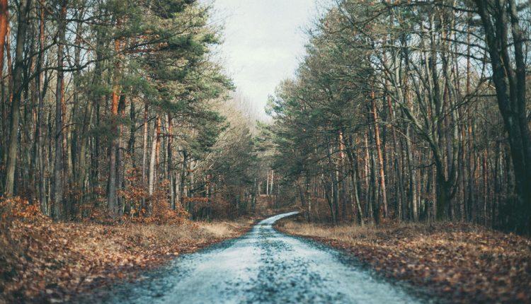 adventure-blog-thumb-8