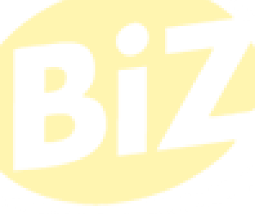 cropped-excitingbiz.png