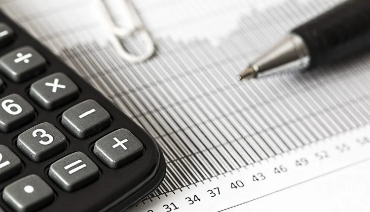 Fixed Costs of Your Business