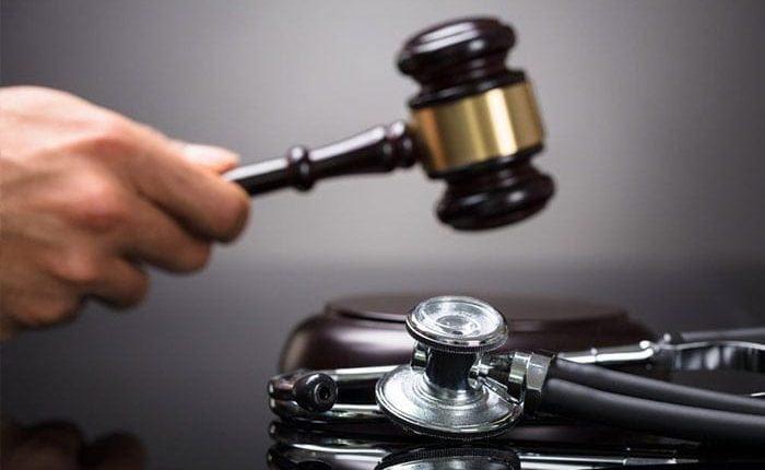 Malpractice Attorneys 1